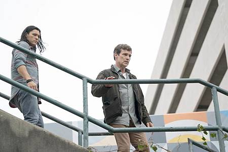 The Gifted 2×13 (9).jpg