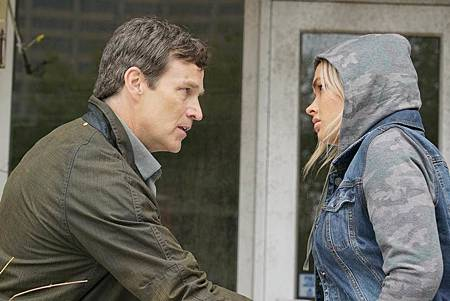The Gifted 2×13 (10).jpg