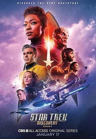 Star Trek Discovery S02 (1).jpg