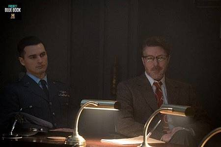 Project Blue Book 1x3 (1).jpg