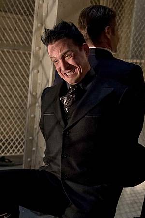 Gotham 5x3 (8).jpg