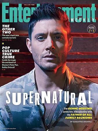 Supernatural 300th (2).jpg
