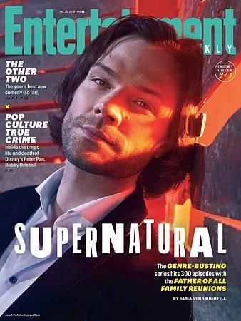 Supernatural 300th (3).jpg