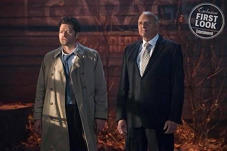 Supernatural 300th (7).jpg