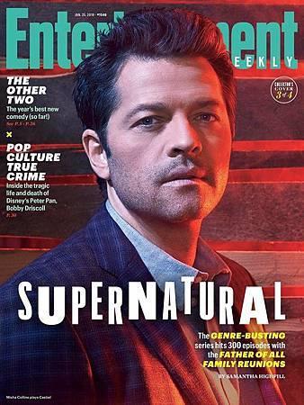 Supernatural 300th (8).jpg