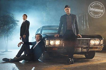 Supernatural 300th (11).jpg