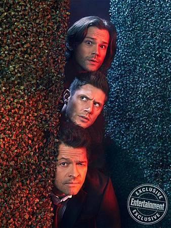 Supernatural 300th (12).jpg