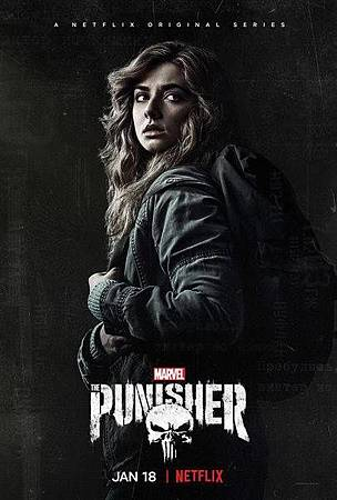 The Punisher s02 (1).jpg