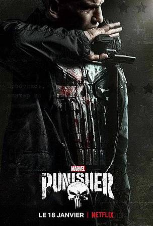 The Punisher s02 (2).jpg
