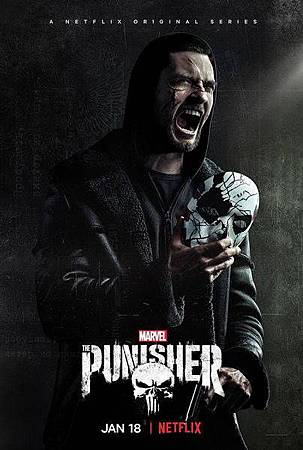 The Punisher s02 (3).jpg