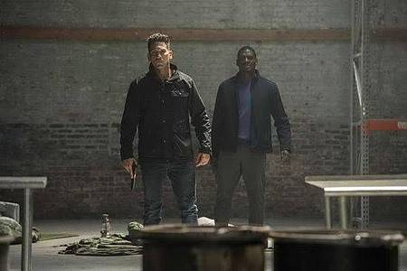 The Punisher s02 (6).jpg