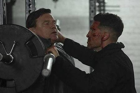 The Punisher s02 (12).jpg