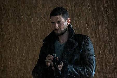 The Punisher s02 (21).jpg