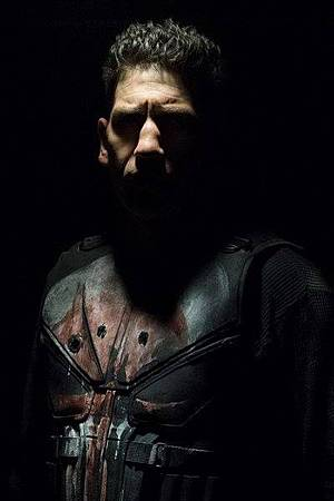 The Punisher s02 (22).jpg