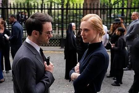Daredevil S03 (13).jpg