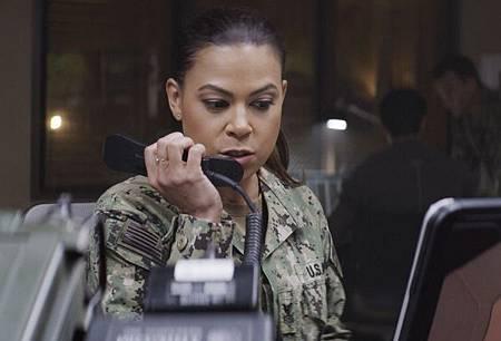 SEAL Team 2x13-07.jpg