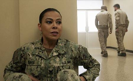 SEAL Team 2x13-08.jpg