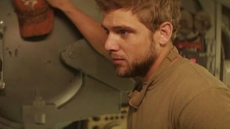 SEAL Team 2x13-11.jpg