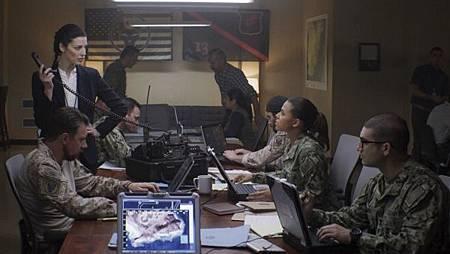 SEAL Team 2x13-13.jpg