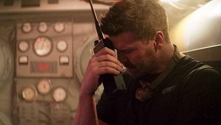 SEAL Team 2x13-15.jpg