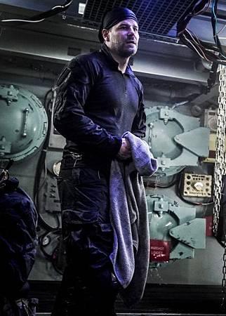 SEAL Team 2x13-19.jpg
