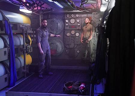 SEAL Team 2x13-20.jpg