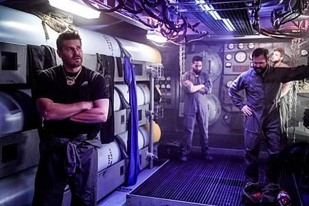 SEAL Team 2x13-21.jpg