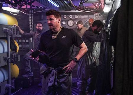SEAL Team 2x13-22.jpg