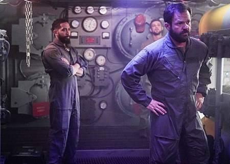 SEAL Team 2x13-25.jpg