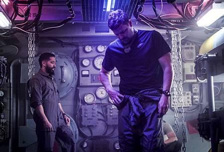 SEAL Team 2x13-26.jpg