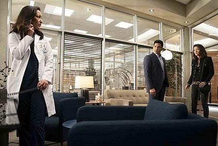 The Good Doctor 2x13 (3).jpg