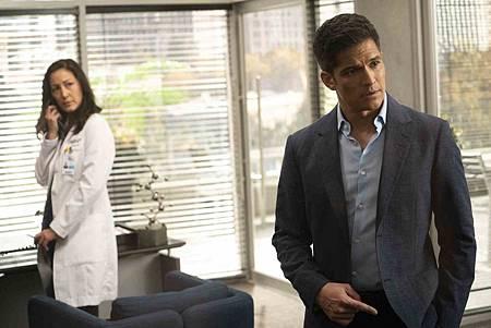 The Good Doctor 2x13 (8).jpg