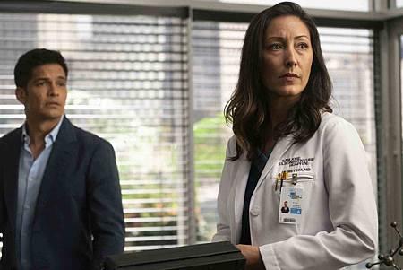 The Good Doctor 2x13 (10).jpg