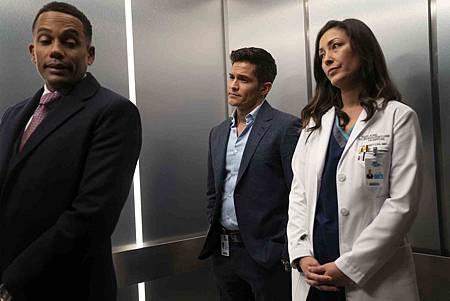 The Good Doctor 2x13 (12).jpg