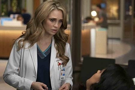 The Good Doctor 2x13 (19).jpg