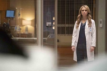 The Good Doctor 2x13 (20).jpg