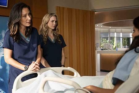 The Good Doctor 2x13 (27).jpg