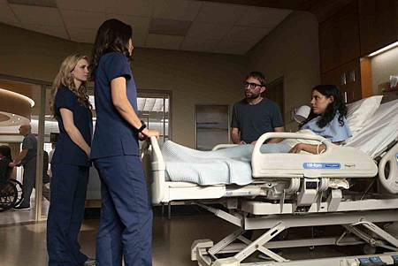 The Good Doctor 2x13 (29).jpg