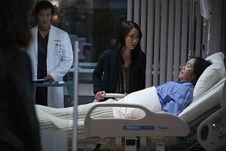 The Good Doctor 2x13 (32).jpg