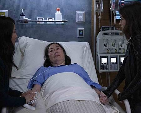 The Good Doctor 2x13 (36).jpg