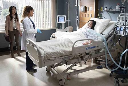 The Good Doctor 2x13 (41).jpg