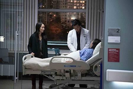 The Good Doctor 2x13 (42).jpg