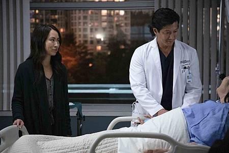 The Good Doctor 2x13 (43).jpg