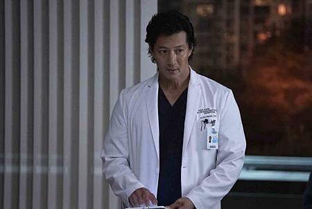 The Good Doctor 2x13 (45).jpg