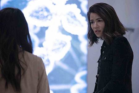 The Good Doctor 2x13 (48).jpg