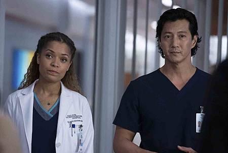 The Good Doctor 2x13 (54).jpg