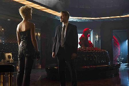 Gotham 5x4 (7).jpg