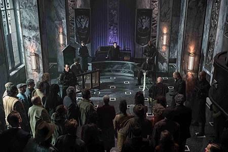 Gotham 5x4 (11).jpg