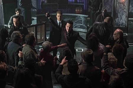 Gotham 5x4 (12).jpg