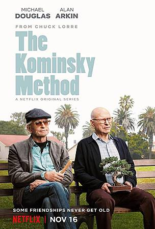 The Kominsky Method.jpg